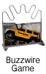 buzzwire games for sale
